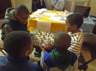 chess2014