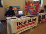 healthlink2014